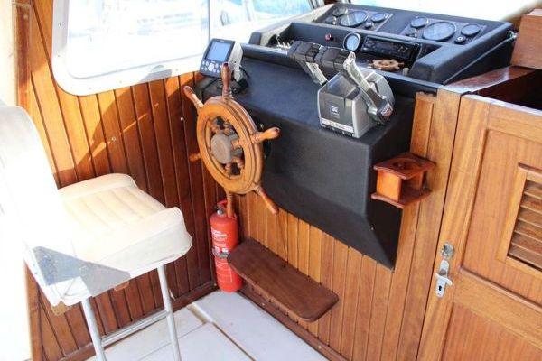 6 Navisurest_barcos_ocasion_majoni-45 menorquin_alicante_murcia