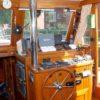 2_HAMPTON_42-Trawler-HK180416-04