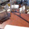 1_HAMPTON_42-Trawler-HK180416-42