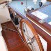 1_HAMPTON_42-Trawler-HK180416-44