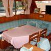 2_HAMPTON_42-Trawler-HK180416-22