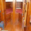 3_HAMPTON_42-Trawler-HK180416-03