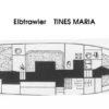 Tines-Maria 3