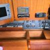 F02D2273-9E7F-4B7A-A045-7E9E36C1B50D