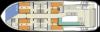 below-deck-horizon-5-new
