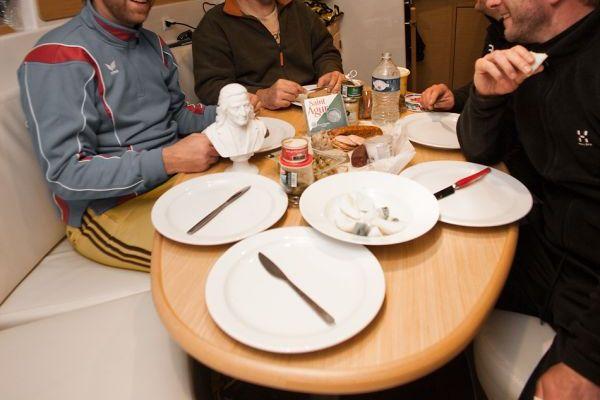 Abendessen_im_Kat_web