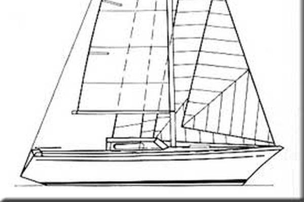 comet770-sailplan