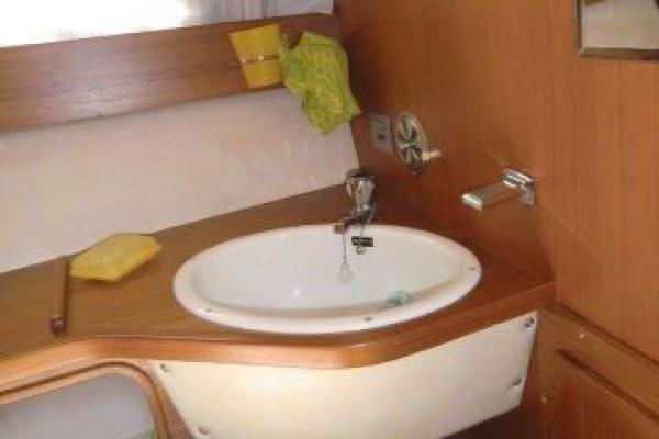 014.waschraum_toilette