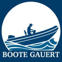 Boote-Gauert