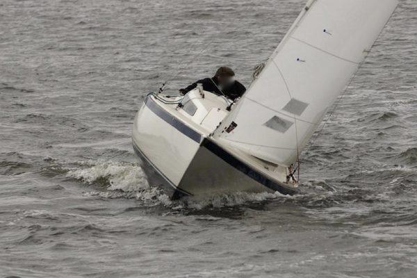 H-Boot Botnia- Marin