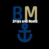 Barcomundo Yachting