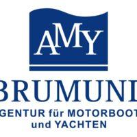 AMY-Brumund / Uwe Brumund