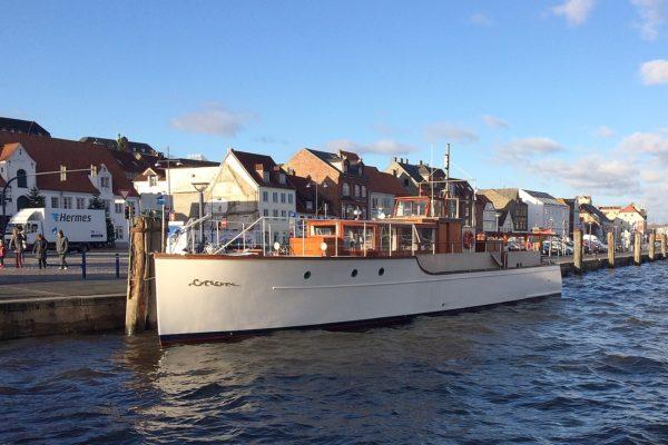 Gebrauchte Boote Kaufen Ebay