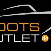 Bootsoutlet