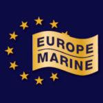 europemarine