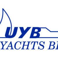 GIOVANNA GOGNA - Union Yachts Broker